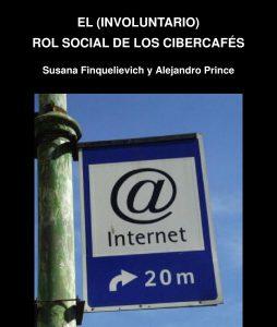Cibercafes