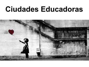ciudades-educadoras-ug-pf