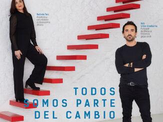 Revista Telos 115